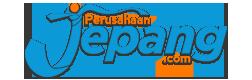 Logo perusahaanjepang