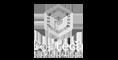 Portech Media