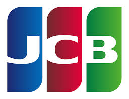 JCBがBRI銀行との提携カード発行を開始する予定